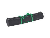 K&M 21312 Carrying Case Pro (Black)