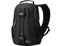 Lowepro 150 AW Slingshot Edge Sling Backpack (Black)