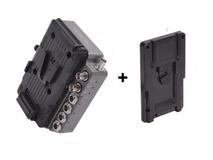 Tilta T-BOX with V-LOCK adaptor