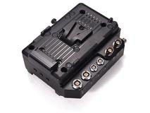 Tilta T-BOX for Sony PXW-FS7 camera