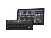 PreSonus StudioLive RM32AI 32-Input Rackmount Digital Mixing System