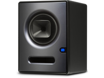 "PreSonus Sceptre S8 Two-Way 8"" CoActual Studio Monitor with DSP Temporal Equalization (Single)"