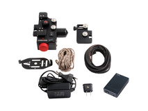 Varavon Motorroid Kit for SlideCam SLS1200 and SLS1500 Camera Sliders