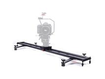 Varavon SLIDECAM EX Plus 1000 Camera Slider