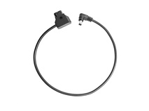 Paralinx ACE P-TAP Power Cable