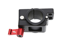 DJI Monitor/Accessory Mount Bracket for Ronin-M