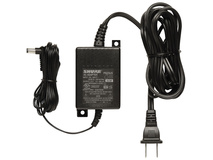 Shure PS23AZ Power Supply