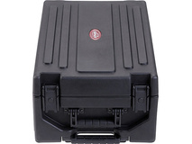 SKB SKB19-RSF2U Laptop 2U Rack