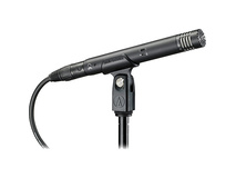 Audio Technica AT4053B Hypercardioid Condenser Microphone