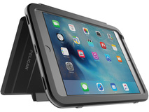 Pelican ProGear Vault Tablet Case for iPad Mini 4