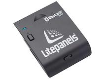 Litepanels Bluetooth Communication Module f/ASTRA 1X1