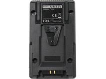 IDX System Technology A-MT2V Male V-Plate Adapter