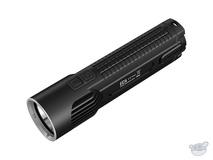 NITECORE EC4 Explorer LED Flashlight