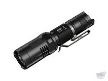 NITECORE MT10A Flashlight