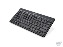 Wacom Wireless Bluetooth Keyboard