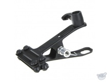 Manfrotto 175 - Spring Clamp