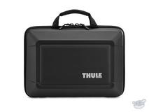 """Thule Gauntlet 3.0 15"""" MacBook Attache"""