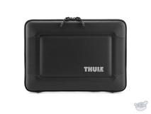 "Thule Gauntlet 3.0 15"" MacBook Pro with Retina display Sleeve"