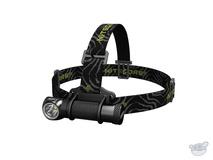 NITECORE HC30 Headlamp
