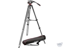 Manfrotto - MVK502AM Tripod Kit