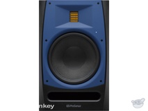 PreSonus R80 R Series AMT Monitor (Single)