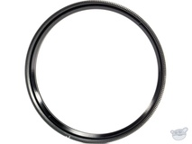 Flip Filters FLIP4 55mm +10 Close-Up Lens for GoPro