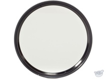 Flip Filters FLIP4 55mm Polarizer Filter for GoPro