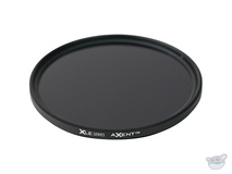 Tiffen 77mm XLE Series aXent Neutral Density 3.0 Filter