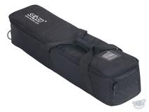 Secced SC-ENGBAG100 Soft Bag for Secced Tripod Systems