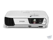 Epson Epson EB-X31 XGA LCD Projector