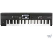 Korg Krome 73-Key Music Workstation