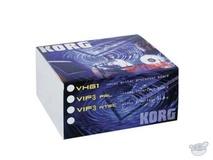 Korg VIF3 Expansion Board for Korg PA-80 Arranger Keyboard