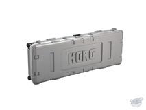 Korg Hard case for Kronos 2 73