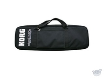 Korg SCMW1 Soft Case for microSTATION Micro Synthesizer