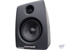 Resident Audio M5 Active Nearfield Studio Monitor
