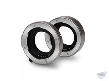 Aputure Macro Extension Tube Set AC-MS