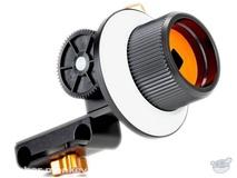 Aputure V-Wheel Follow Focus 15mm