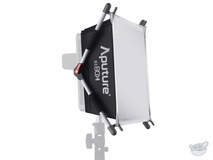 Aputure Easy Box Softbox Kit
