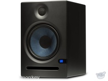 "PreSonus Eris E8 Two-Way Active 8"" Studio Monitor (Single)"