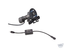 Kessler Crane Second Shooter CineDrive Focus/Iris/Zoom Motor Add-on Kit