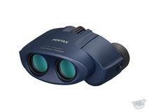 Pentax 10x21 U-Series UP Binocular (Navy)