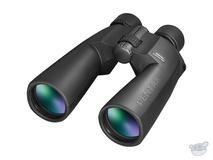 Pentax 20x60 S-Series SP WP Binocular