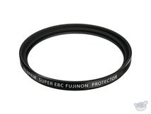 Fujifilm 62mm Protector Filter