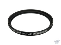 Fujifilm 67mm Protector Filter