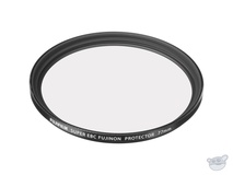 Fujifilm 77mm Protector Filter for Fujifilm XF 16-55mm f/2.8 R LM WR Lens