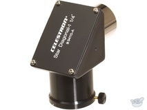 "Celestron 90 Degree Star Diagonal (1.25"")"