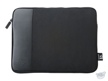 Wacom Soft Case for Intuos Tablet (Small)