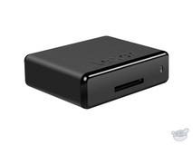 Lexar Professional Workflow SR2 SDHC / SDXC UHS-II USB 3.0 Card Reader