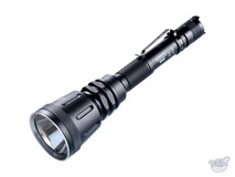 NITECORE MH40GT Rechargeable LED Flashlight