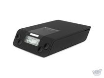 Cerevo USA LiveShell 2 Wireless Video Streaming